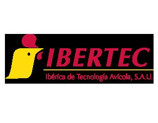 Ibertec