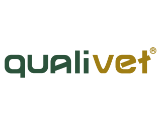Qualivet