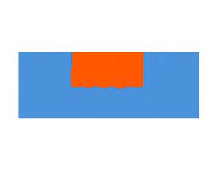 Farm Faes