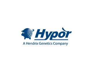 Hypor